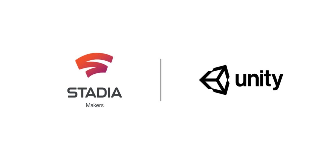 "Google's ""Stadia Makers"" Program To Empower Indie Game Developers"