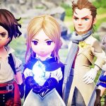 Bravely Second: End Layer – An Apology From Tomoya Asano and Masashi Takahashi