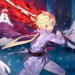 Tales of Crestoria Guide – Number of Stages Per Chapter